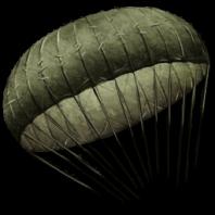 Parachute (Fallschirm) - ARK Forum | ATLAS Forum