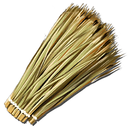 178-Thatch-png