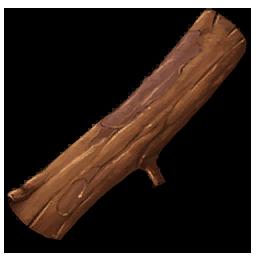 179-Wood-png
