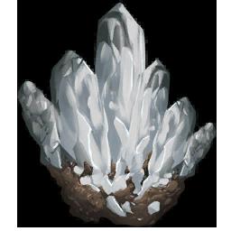 239-Crystal-png