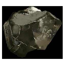 273-Metal-png
