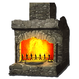 Fireplace ARK Forum Deutsches ARK Survival Evolved Forum