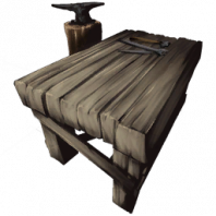 smithy ark forum deutsches ark survival evolved forum. Black Bedroom Furniture Sets. Home Design Ideas