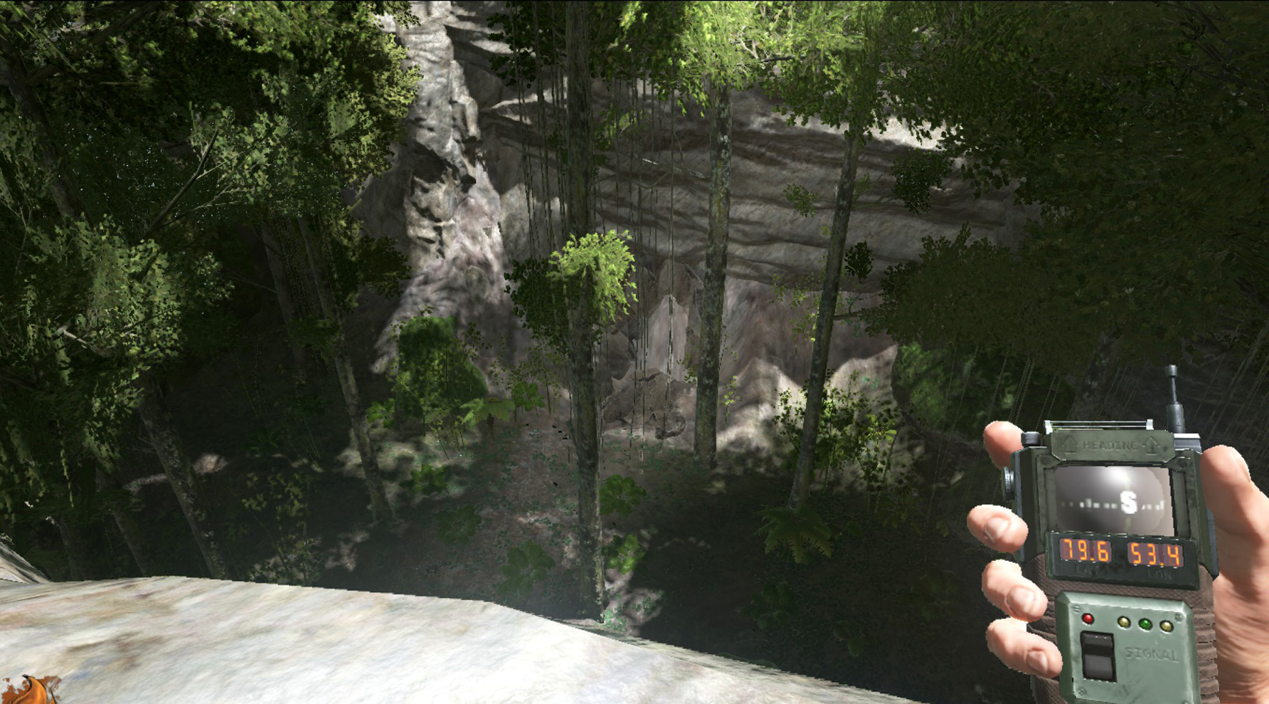 Where To Get Obsidian In Ark The Island South