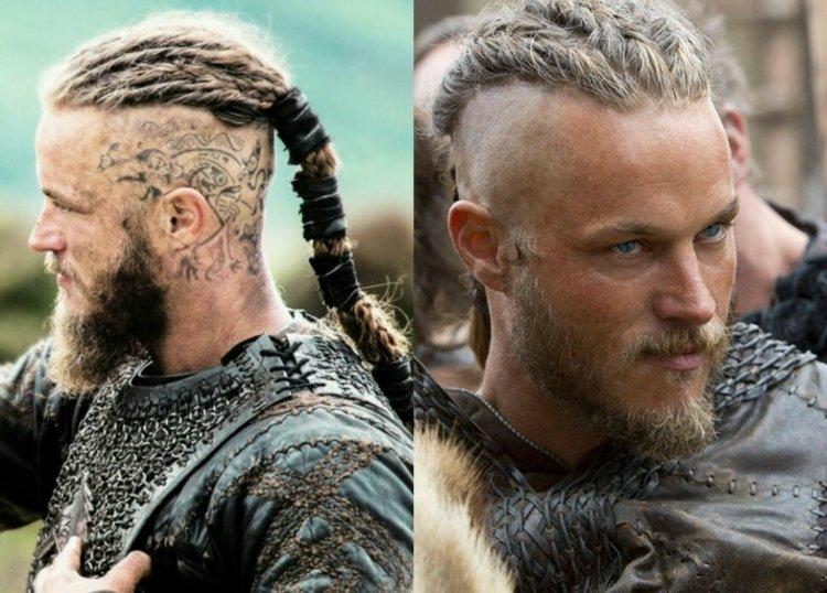 Ark Frisur Andern Modische Haarschnitte Und Haarfärbungen